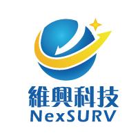 台湾科技公司logo设计