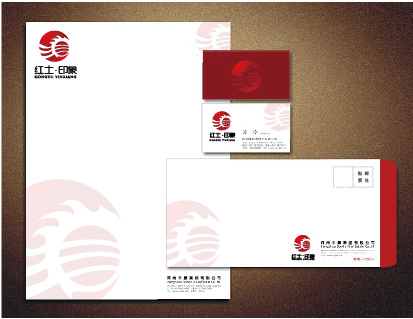 云南LOGO钱柜娱乐官网