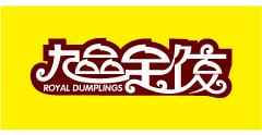 餐饮标志设计