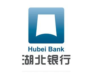 金融标志_logo11设计网