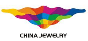 中国珠宝集团国际交易中心LOGO
