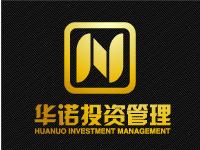 投资管理公司标志设计
