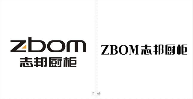 zbom四个拉丁文字母中的