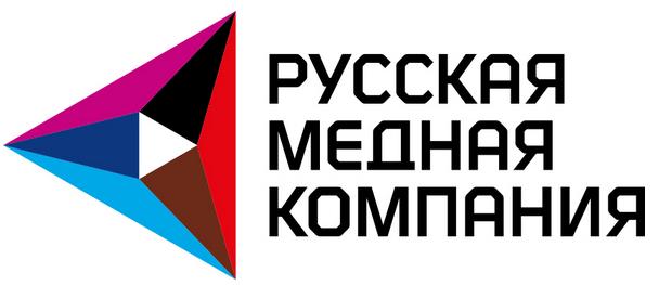 国外三角形的logo设计欣赏