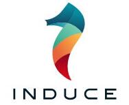 国外传媒公司logo设计图片