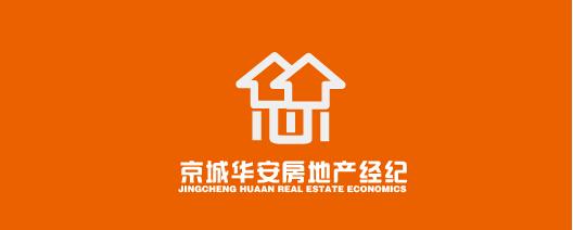 北京LOGO钱柜娱乐官网