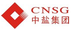 中国盐业总公司_中盐集团公司商标设计-logo11设计网