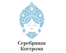 俄罗斯珠宝公司标志设计