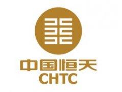 泛华金融服务集团_商业服务LOGO-logo11设计网
