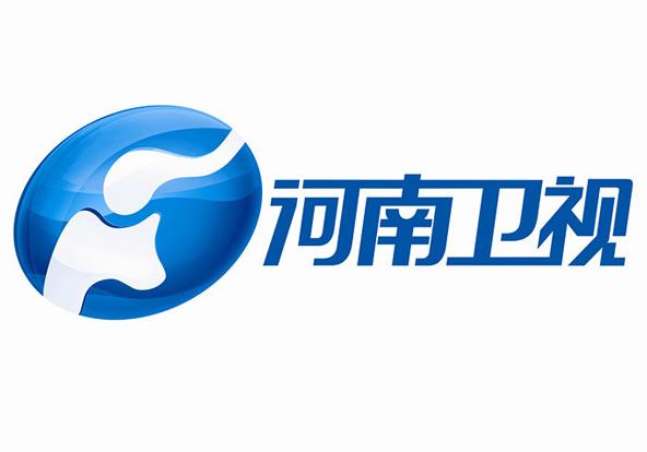 logo logo 标志 设计 矢量 矢量图 素材 图标 592_414