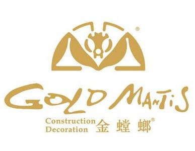 苏州金螳螂建筑装饰公司LOGO