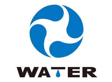 北京水源保护基金会标志