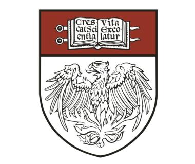 so what的中文意思_芝加哥大学校徽-logo11设计网