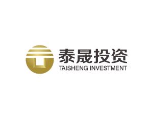 泰晟投资公司商标
