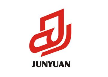上海俊源纸业logo-logo11设计网