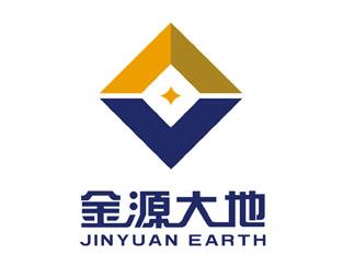 金源慈善投资手机平台+