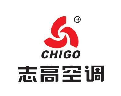志高空调品牌logo释义