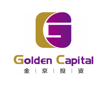logo logo 标志 设计 图标 367_290