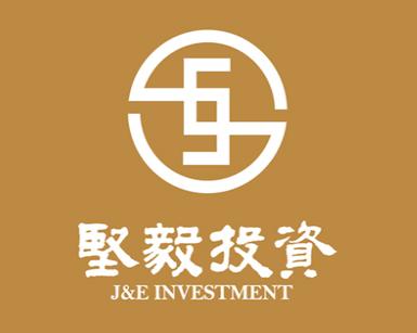 上海坚毅投资公司logo-logo11设计网图片