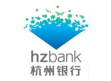 鸟语花香代表杭州城市形象(旅游城市