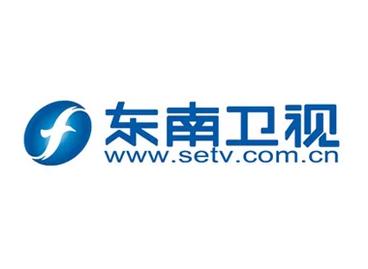 logo logo 标志 设计 矢量 矢量图 素材 图标 368_269