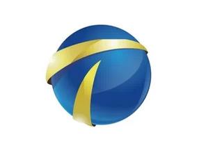 天津电视台商标设计