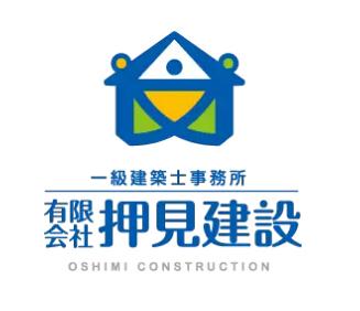 日本建筑事务所标志
