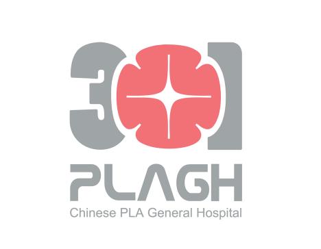北京301医院新标志欣赏
