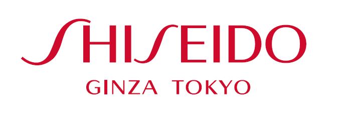 Shiseido-New-Logo-Ginza-Tokyo