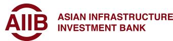 aiibank-new-logo
