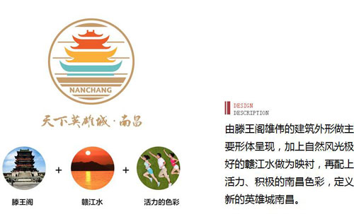 nanchang-tourism-logo-2