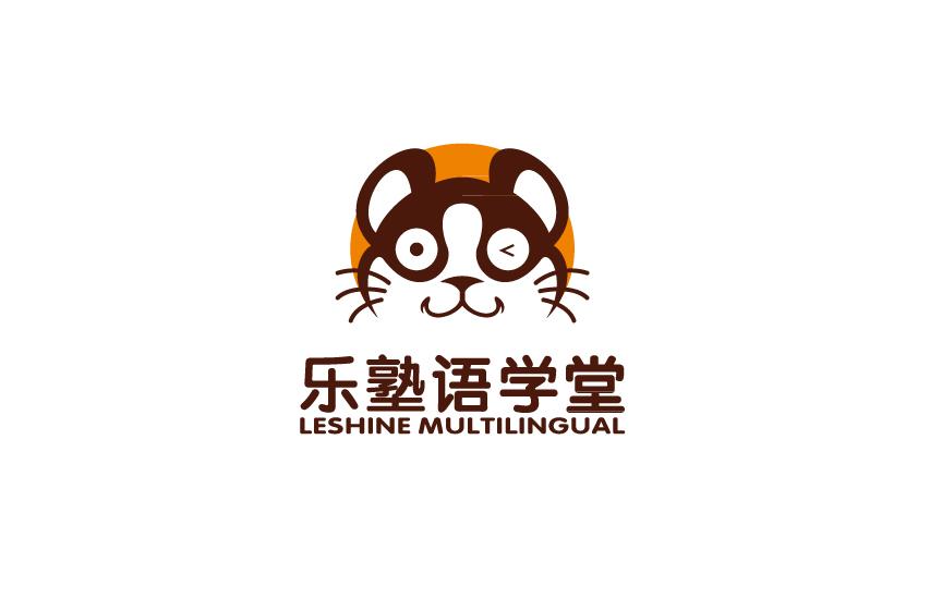 南京乐塾语学堂LOGO钱柜娱乐官网