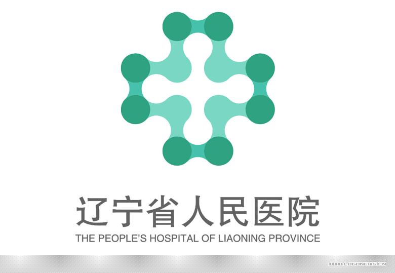 化新标志-logo11设计网