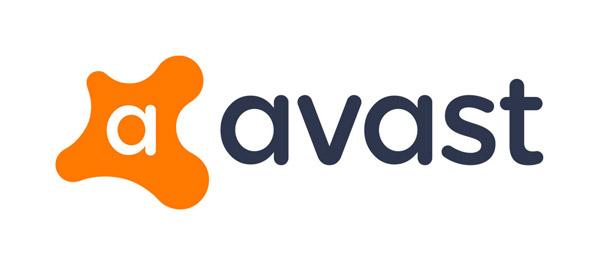 著名杀毒软件Avast换新LOGO