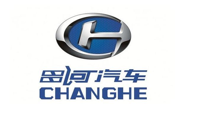 http://www.logo11.cn