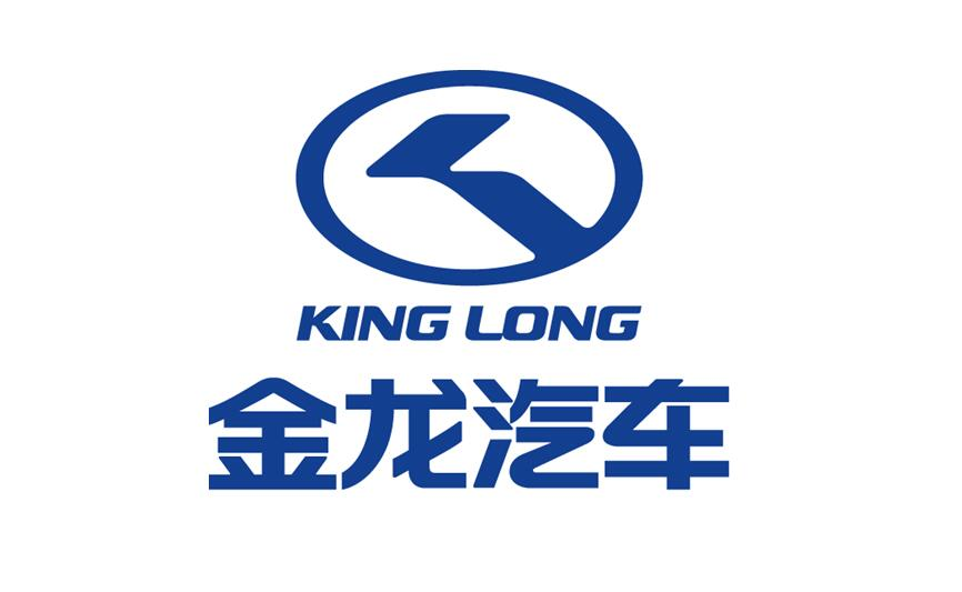 汽車logo設計理念