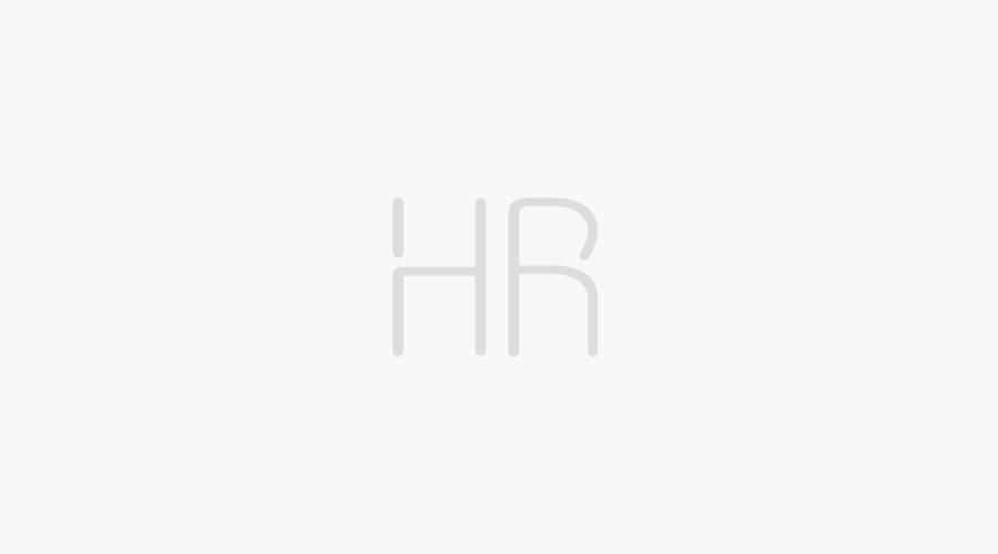 意大利HR服装品牌LOGO