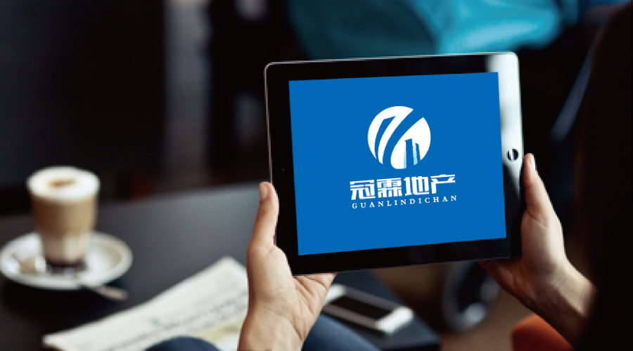 郑州冠霖地产钱柜娱乐官网手机版钱柜娱乐官网