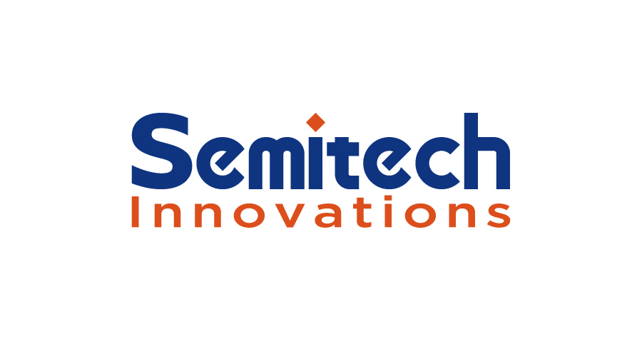 Semitech 电子元器件公司钱柜娱乐官网手机版