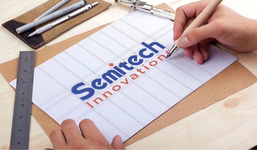 Semitech 电子元器件代理公司钱柜娱乐官网手机版