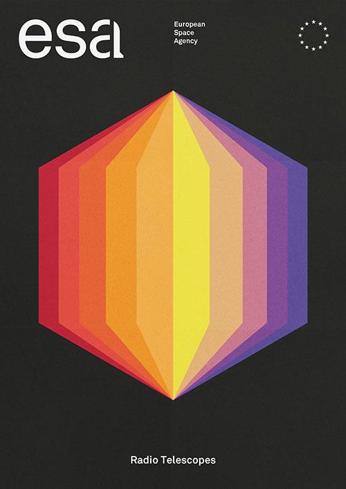 http://www.logo11.cn/